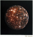 10299388