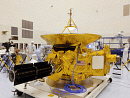10647888
