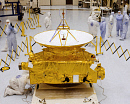 10647890