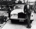 10547402