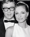 10547406