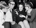 10547408