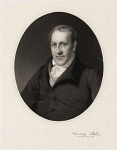 10401602