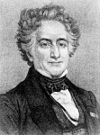 10300903