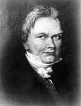 10300506