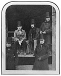 10442610