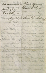 10299112