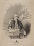 10419514