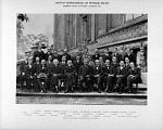 10315915
