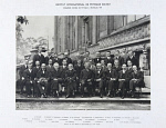 10315916