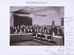 10315917