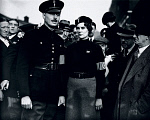 10310821
