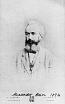 10300323