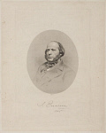 10400329