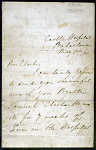 10404929