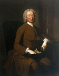 10288932
