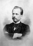 10281737
