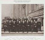 10419542