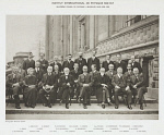 10419543