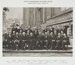 10419544