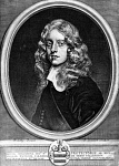 10198945