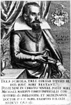 10302050