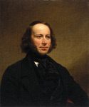 10298952