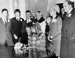 10296154
