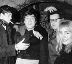 10296158