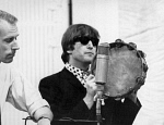 10296160