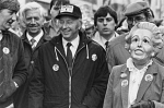 10416061