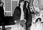 10296163