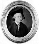 10301966