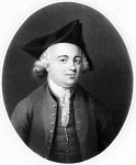 10301968