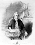 10301969