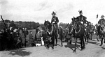 10309470