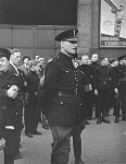 10317377