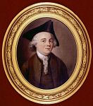 10222478