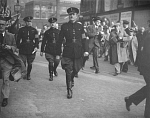 10317379