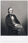 10326780