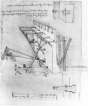 10328980