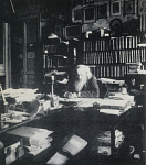 10323881