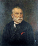 10282984