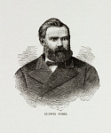 10421392