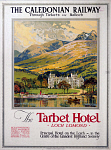 10170700