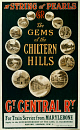 10172209