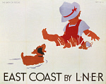 10173328