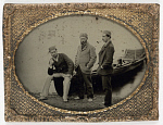 10435529