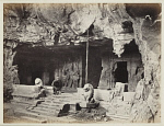 10463334