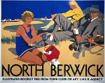 10173537